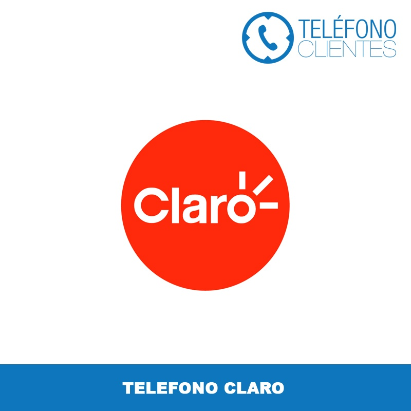 Telefono Claro