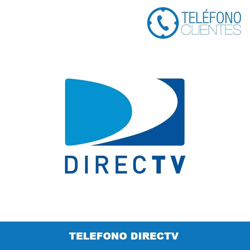 Telefono DirecTV