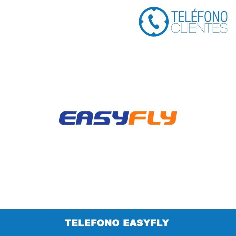 Telefono EasyFly