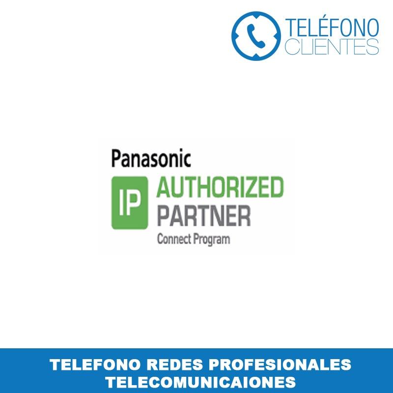 Telefono Redes Profesionales Telecomunicaciones