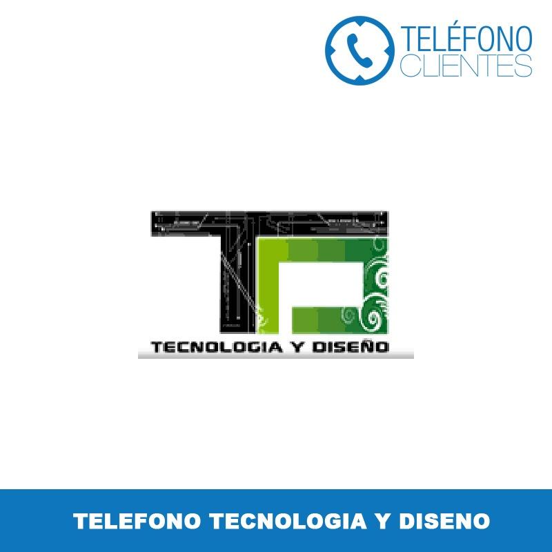 Telefono Tecnología y Diseño